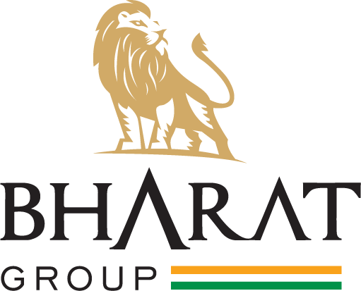 bharat group building a happie nation